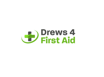 Drews4FirstAid