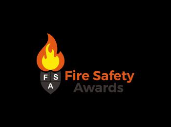 Fire Safety Awards Ltd