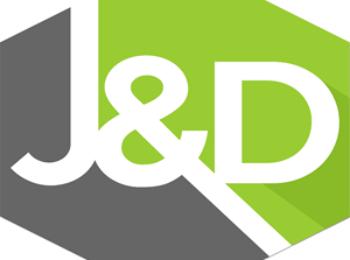 J & D Training Ltd